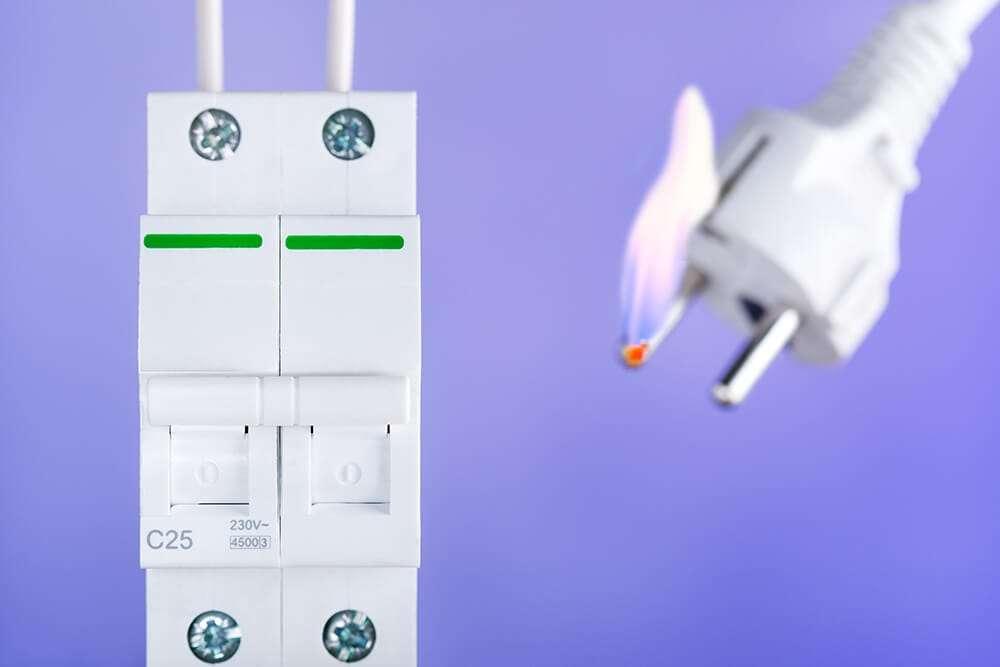 Why Does My Plug Socket Keep Tripping